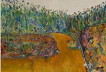 Landscapes I like / by Harry Kent