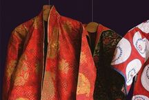 Fashion/Historical Costume / by The Gifts Of Life