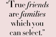 So true... / by Virginia Torano