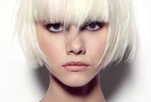 Hair styles inspiration /   / by Virginia Torano
