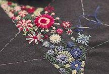 sew it / by Brianne Tomlin
