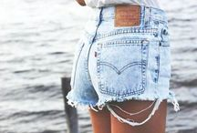 Fashion / by Karine Regnier