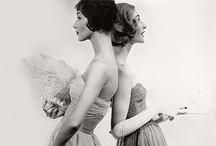 Superb Fashion / by Virginia Torano