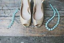 bridal attire / by Brianne Tomlin