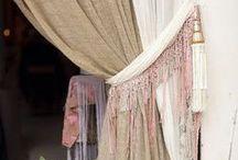 Wedding Decor / by Elle T. Interior Design