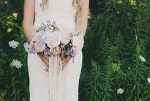 weddings / by Brooke Kelly