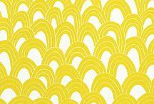patterns : mixed fun / by • k a r i n •