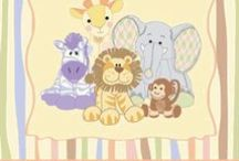 Zoo Animal Baby Shower / We've put together this board to help you plan your zoo animal baby shower theme.  We found some of the cutest cakes and best tableware to help you coordinate this zoo animal baby shower. / by Modern-Baby-Shower-Ideas.com
