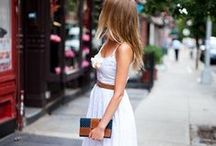 My Kind of Fashion! / Outfits, Fashion, Accesories I Love! / by Paola Gomez