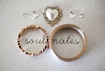Wedding Stuff  / by Sarah Jacobs