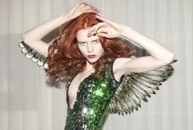 fashion magic / by Marilyn Setu