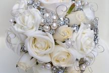 Wedding Ideas / by Traci Henry-Photographer