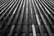 Architecture / by Chantal Grech
