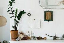 apartment / by Kelsey Wilburn