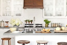 Home and Decor / My style with interior decor / by Mona Shakibai