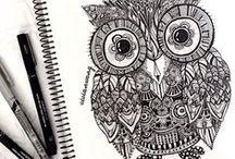 Tattoos  / Cody Lucas tarafından