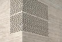 Architecture / by Mark Gardner