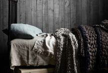For the Home / by New Stitch A Day