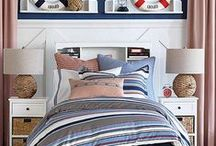 Bedrooms for Boys / PoshTots Designer Rooms and More: Bedrooms for Boys / by PoshTots