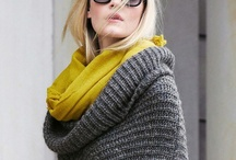 Fashion / by Elena @ Plan and Play
