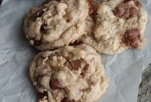 Cookies  / by Natalie