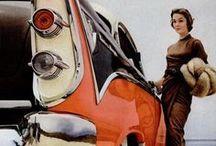 Nice Wheels! ! / by Susan Keadey