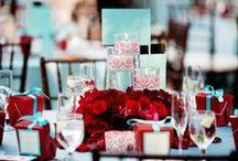 Wedding! / by Hayley Lind