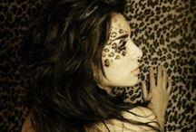 Make Me Beautiful! / by Christina True