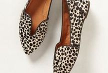 Shoes / by Kathy Sue Perdue (Good Life Of Design)