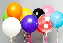 Classic Birthday FUN! / by Mrs. Gore