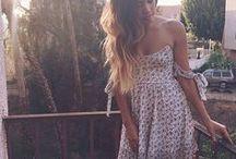 Dress Up / by Brooke Klingler