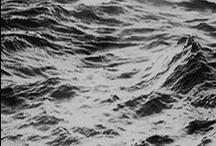 ocean / by victoria l outerbridge