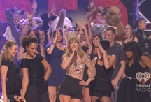 LIVE from Las Vegas 2012 / by iHeartRadio