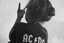 I Love Rock n' Roll! / by iHeartRadio