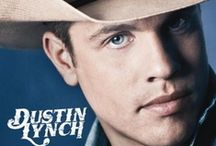 Country Strong / by iHeartRadio