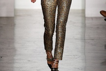 Runway Favorites / by Stephanie Caruso