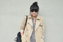 My Style / by Katie Johnson