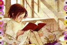 Books Worth Reading / by Melody Roberts Andersen