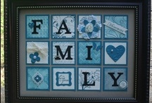 Stampin' Up!  / by Stampin' Up! Demonstrator Dawn Derrick