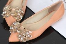 my ideal wardrobe / by NJ Wedding Photographer Kay English