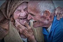 People / by Gilda Alai