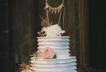 wedding stuff / by Megan Corletto