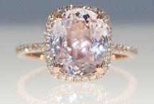Crown Jewels  / Jewelry / by Kersten Anderson