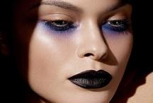 Beauty & Makeup / by R a q u e l