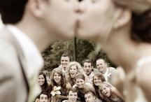 Wedding Photoshoot Ideas / by R a q u e l