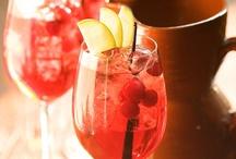 Drinks_ / by R a q u e l
