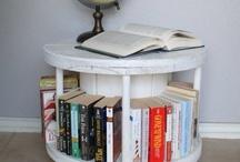 Brilliant DIY / by Fleur Jardin