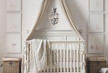 RH Baby & Child / by Sheri Lee