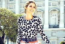 Clothes.Get.In.My.Closet! / by Mandy Gladczak