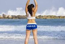 Vegan Products / vegan stuff to buy! / by The Vegan Woman